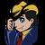 avatar for kismet