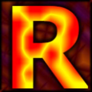 Rhoaric