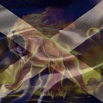 View stats for SCOTTISH_ONE