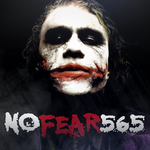 View stats for Nofear565