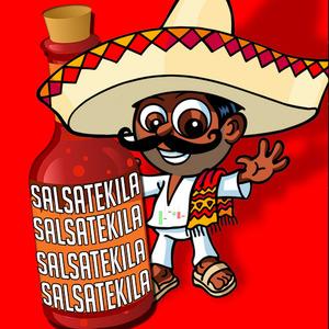 salsatekila