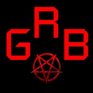 grobovoin_vc Logo