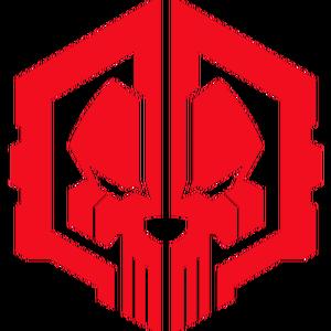 Leggovic Logo