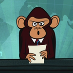 View stats for Monkeynews