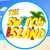 SwitchislandUK