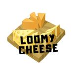 LoomyQueso
