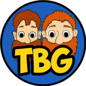 TBG Ben // Custom Games! // Xbox Series X