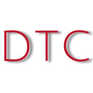 Dtoxicrew
