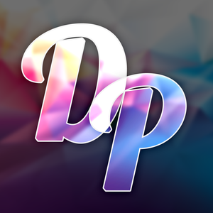 View DanielPlaysSomething's Profile
