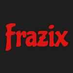 frazixc