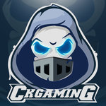 View stats for CKGamingYT