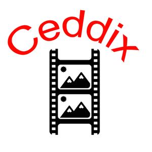 View ceddixced's Profile