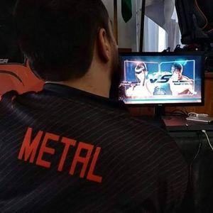 Metal___