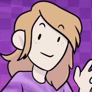 purple_foundation's profile picture