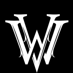 ViniWinner Logo