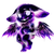 View cheetahpawz314's Profile