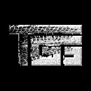 Tagada_DTC Logo