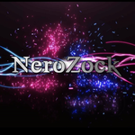View stats for Nerozock