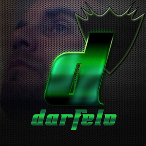 darfelo Logo