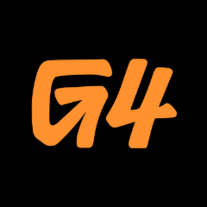 g4tv's Avatar