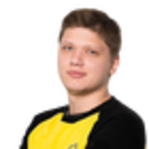 🔴@s1mple plays FPL | Free Skins For Everyone Today | $10,000 Sponsor 🎁