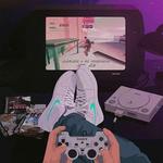 AlphaGamer_DC