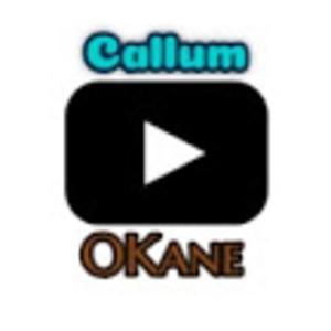 Callum OKane