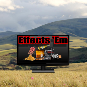 View effectsem1_official's Profile