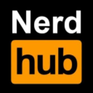 View NerdHubMc's Profile