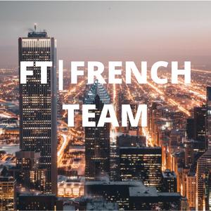 ft_french_team logo