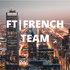 ft_french_team