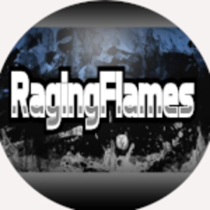 View ragingflamesofficial's Profile