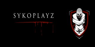 Profile banner for sykoplayz