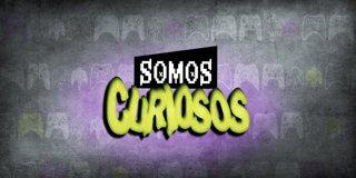 Profile banner for somos_curiosos