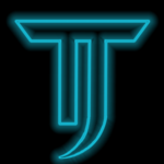 View stats for Tj_slick