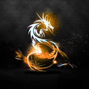 Kaimick Logo
