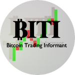 View stats for cryptotradinginformant