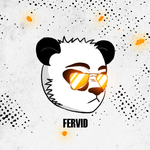 View stats for Fervid_Comic_TV