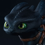 View JrToothless's Profile