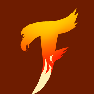 View flaming_wrecker's Profile