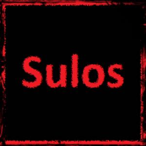 View SulosTV's Profile