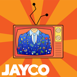 View stats for JaycoTV