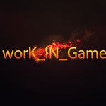 View stats for worK_IN_Game