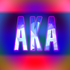 View AKAlex_YT's Profile