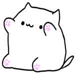 View bongo_cat_123's Profile