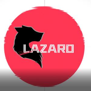 lazarometin2 Logo