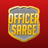 View officersarge's Profile