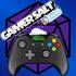 View GamerSalt89's Profile