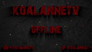 KoalanneTV