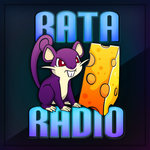 View stats for Rata_Radio